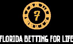 Florida Betting For Life
